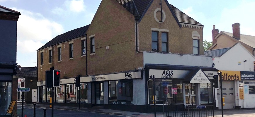 PRICE REDUCED - Bathroom & Kitchen Design & Retail - Darlington